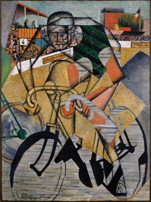 Metzinger_cycle_track